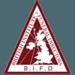 bifd Logo