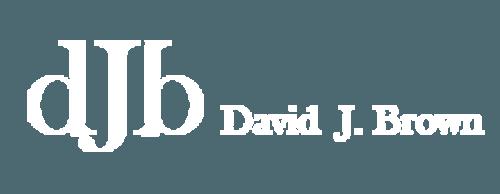 David Brown monumental masons
